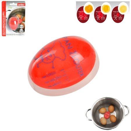 Příprava potravin - Minutka kuchyňská na vajíčka PAN ŽLOUTEK