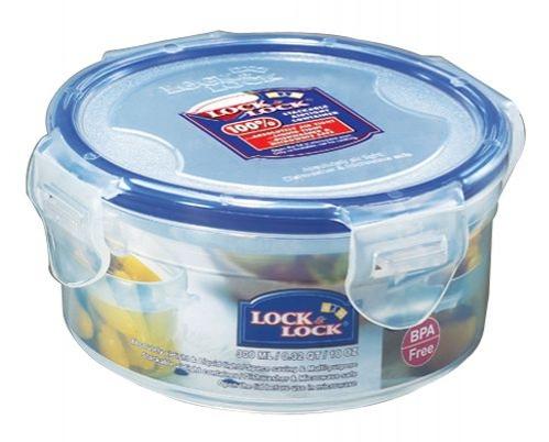 Skladování, přenášení - Dóza na potraviny Lock&Lock HPL932