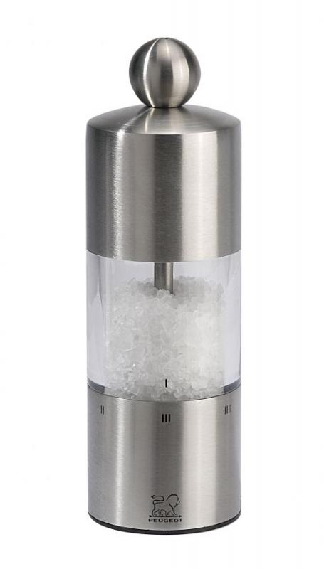 Stolování - Peugeot mlýnek Commercy 25113 na sůl