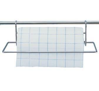 Organizace kuchyně - Tescoma Zásobník na papírové utěrky MONTI 29cm (900054)