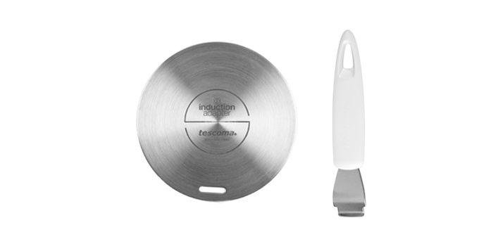 Organizace kuchyně - Tescoma Adaptér na indukci PRESTO o 17 cm 420945