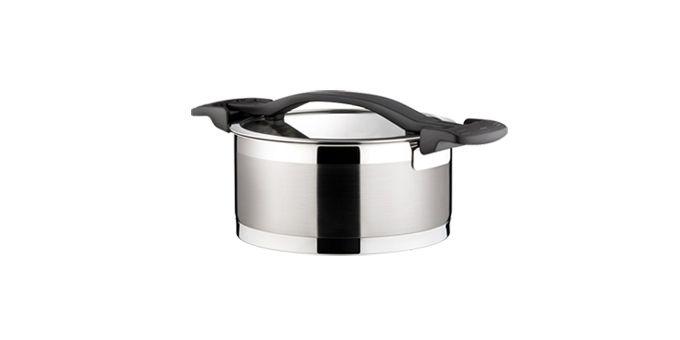 Vaření - TESCOMA ULTIMA s poklicí o 16 cm 1.5 l 780631