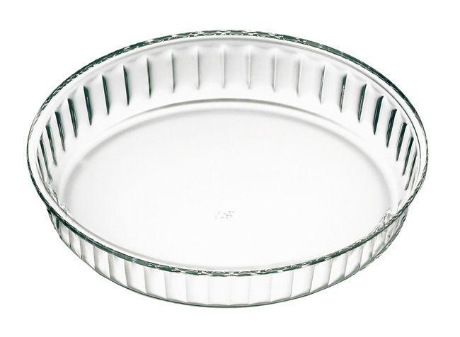 Pečení - Simax forma na koláč 26cm