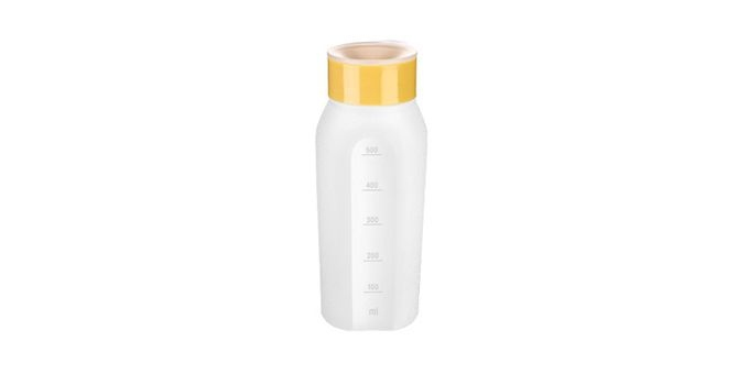 Pečení - Tescoma Kropicí láhev DELÍCIA 500 ml 630346