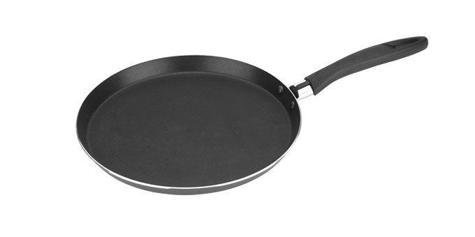 Vaření - Pánev Presto na palačinky 22cm Tescoma 594222