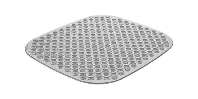 Organizace kuchyně - Tescoma Podložka do dřezu CLEAN KIT 32x28 cm (900638)
