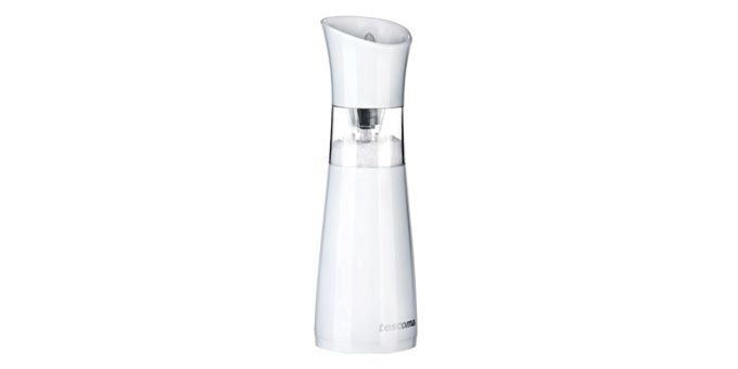 Stolování - Tescoma elektrický mlýnek na sůl Vitamino (642779)