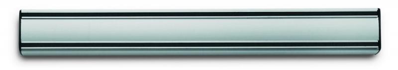 Organizace kuchyně - Wüsthof Dreizack Solingen Magnetická lišta - plastová, pochromovaná 7227/30