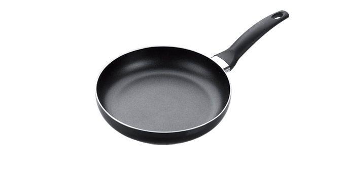Vaření - Pánev Advance o28 cm