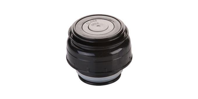 Nápoje - Kompletní plastový uzávěr termosky CONSTANT 0,7 a 1 l Tescoma (31852420)