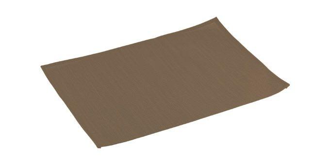 Stolování - Prostírání FLAIR 45x32 cm, čokoládová Tescoma 662018