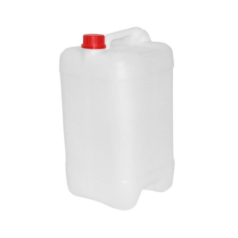 Nápoje - J.P. plast Kanystr stohovací 10 l