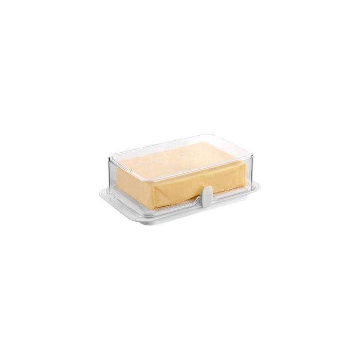 Skladování, přenášení - Tescoma Zdravá dóza do ledničky PURITY, máslenka velká (891832)