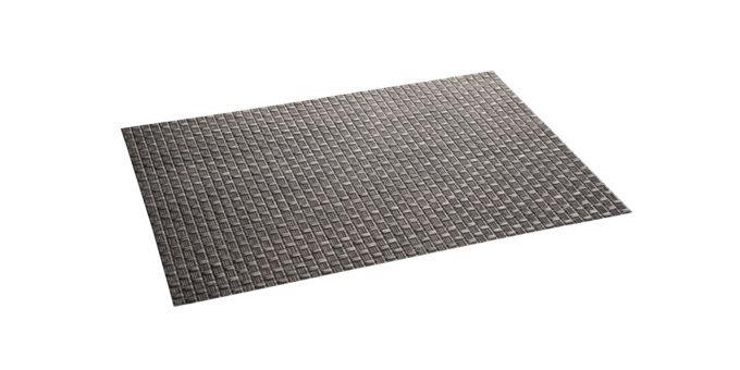 Stolování - Tescoma Prostírání FLAIR RUSTIC 45x32 cm, antracitová (662076)