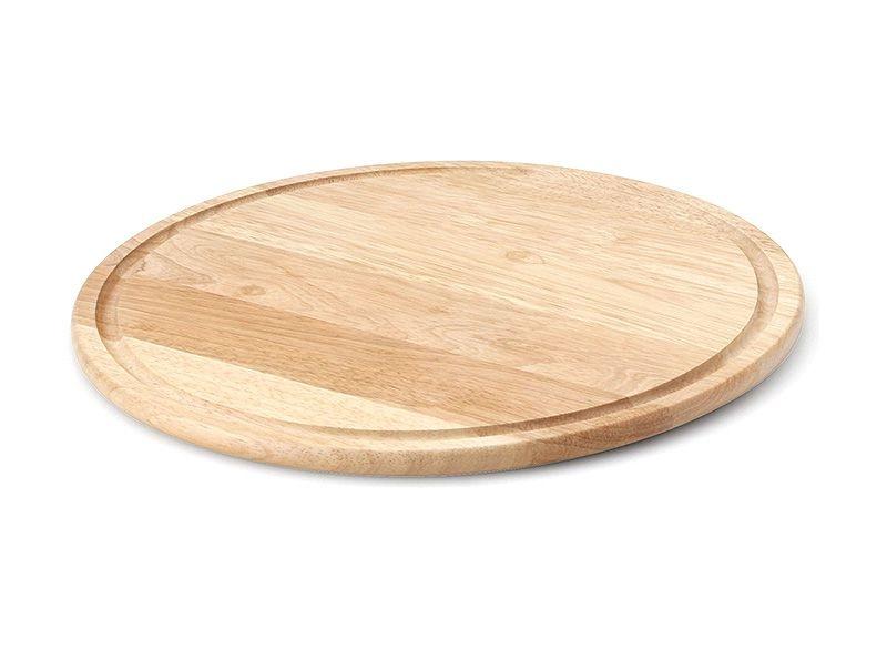 Stolování - Continenta Talíř na pizzu 33x1,2 cm