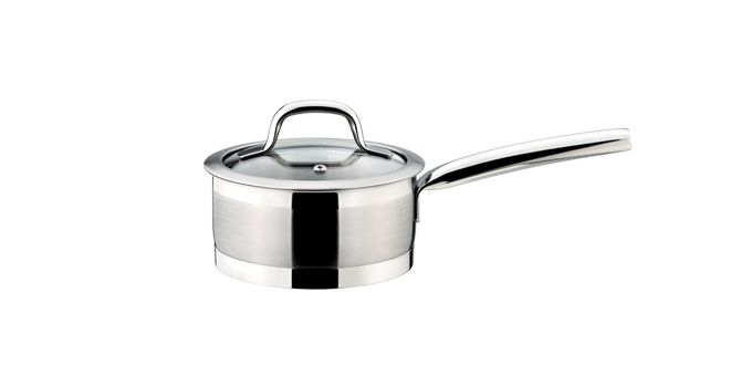 Vaření - Tescoma Rendlík PRESIDENT s poklicí 16 cm, 1.5 l (780261)