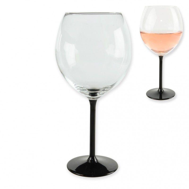 Nápoje - Orion Sklenice na víno ONYX 0,7 l (125556)