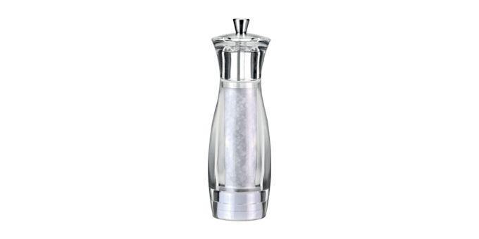 Stolování - Tescoma Mlýnek na sůl VIRGO 16 cm (658206)