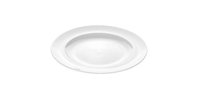 Stolování - Dezertní talíř Opus o 20 cm Tescoma 385110