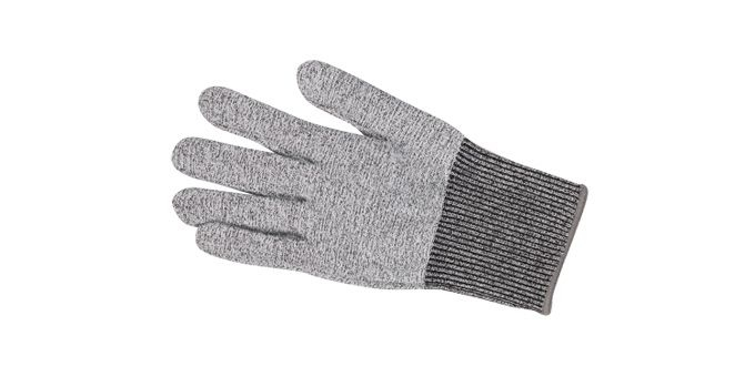 Příprava potravin - Tescoma Ochranná rukavice PRESTO, vel. L (420896)