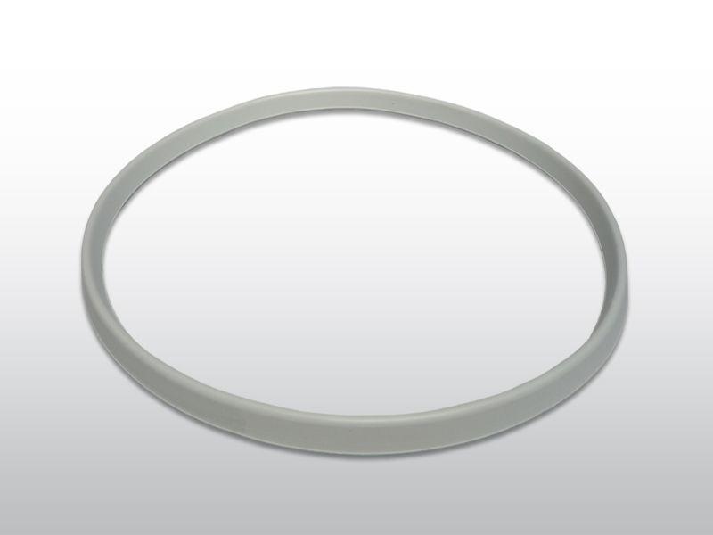 Vaření - Těsnění k tlakovému hrnci MLR 2,5l