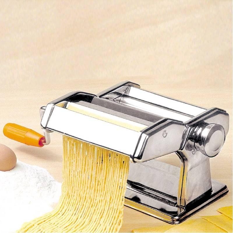 Příprava potravin - Orion strojek na vlasové nudle 131501