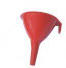 Nápoje - Nálevka UH 12cm