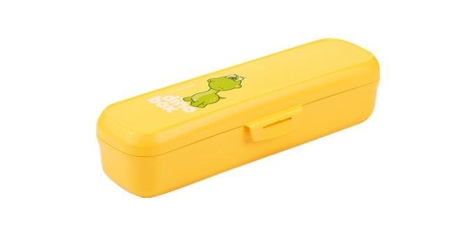 Skladování, přenášení - Tescoma Zdravá dóza na bagetu DINO (668333)