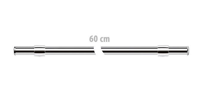Organizace kuchyně - Tescoma Závěsná tyč MONTI 60cm (900092)