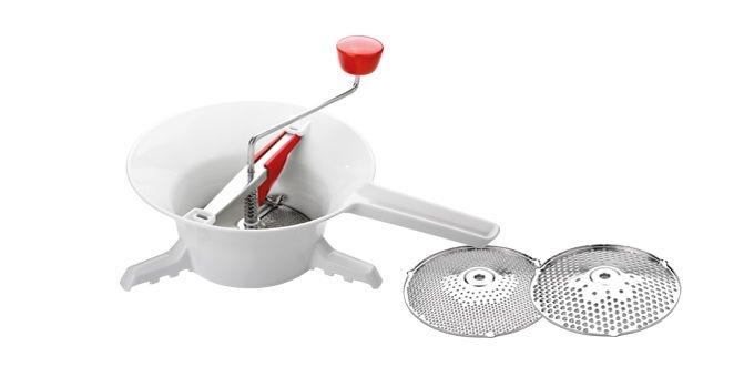 Příprava potravin - Tescoma pasírovač HANDY (643578)