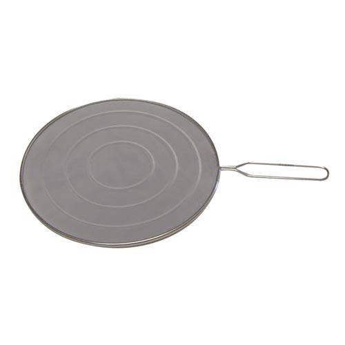 Vaření - Ochranné síto na pánev 30cm