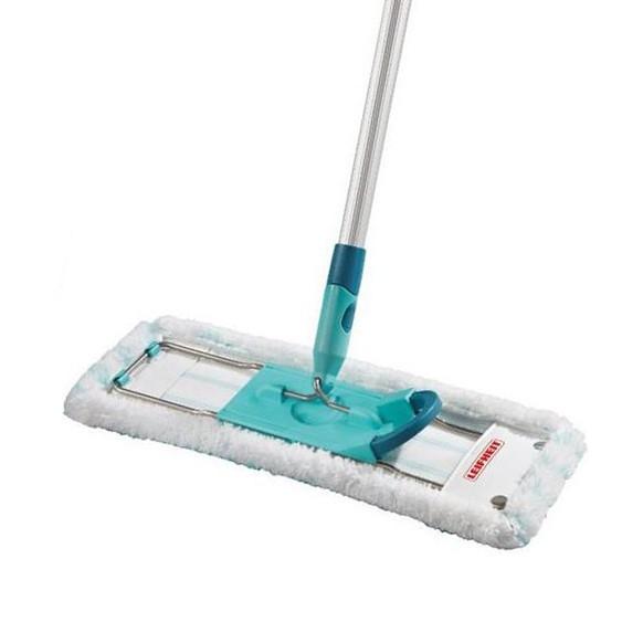 Domov a outdoor - Mop podlahový Leifheit 55037 Profi System