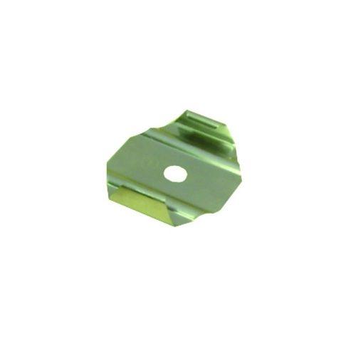 Vaření - Spona upínací zavařovací na víčka Omnia 68 mm 5 ks