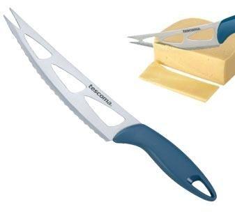 Příprava potravin - Kuchyňský nůž Presto na sýr 14cm