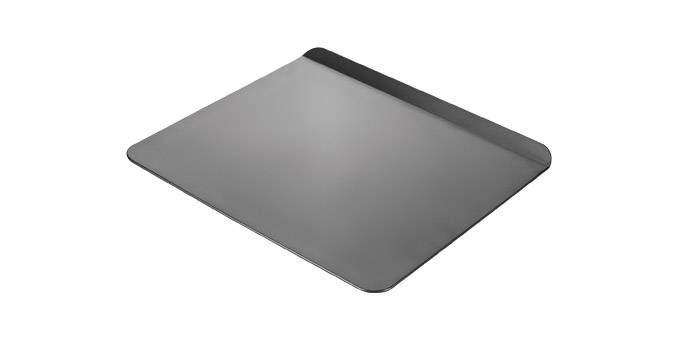 Pečení - Delícia plech na pečení bez okrajů 40x36 cm