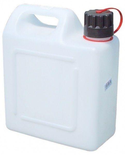 Nápoje - Plastový kanystr Plastimat 10l