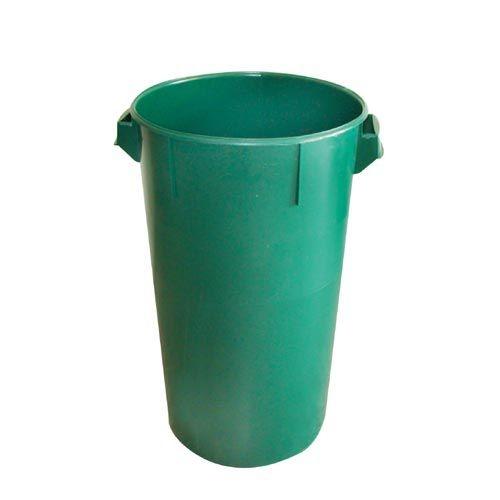 Nápoje - Nádoba - sud plastový nestandard 60 l