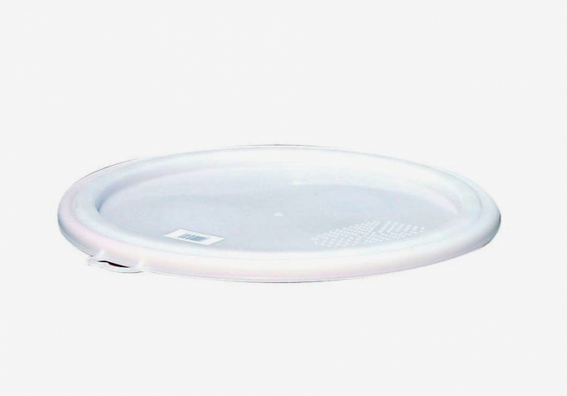 Nápoje - Plastové víko na nádobu - sud plastový nestandard