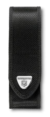 Domov a outdoor - Victorinox 4.0505N Pouzdro na nože nylon