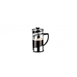 Konvice na čaj a kávu Teo 0.6 l Tescoma 646632