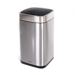 Banquet A13005 Odpadkový koš bezdotykový Senzo hranatý 25 l