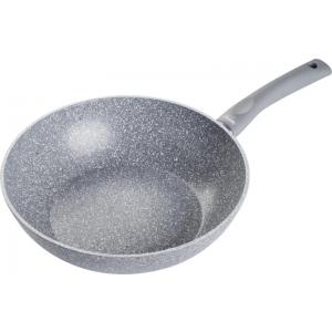 Lamart Stone LT1094 Pánev wok 28 cm