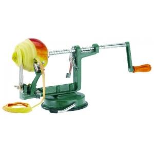 Westmark 1144 2260 Loupač jablek s přísavkou
