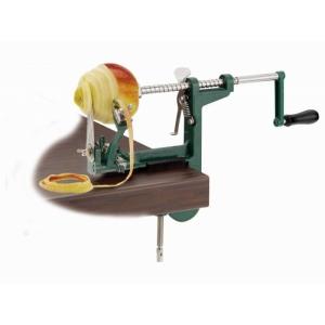 Westmark 1143 2260 Loupač jablek se svorkou