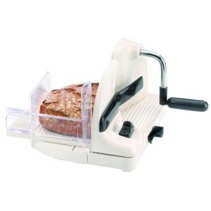 Westmark 9700 2260 Kráječ na chléb Traditionell
