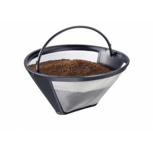 Westmark 2443 2260 Filtr na kávu trvalý velikost 4