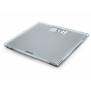 Soehnle 63852 Osobní digitální váha Style Sense Compact 300