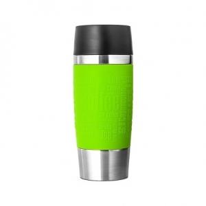 Tefal Travel Mug K3083114 Termohrnek zelený 360 ml