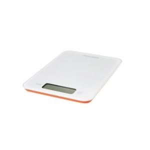 Tescoma Accura 634512 Digitální kuchyňská váha 5 kg