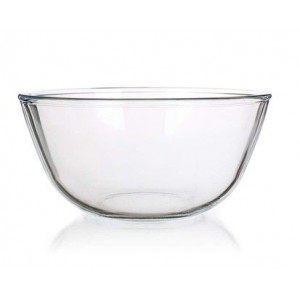 Miska Bowl 2,5 L Simax